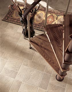 If Your Floors Are Old And You Ve Had Them For Many Years Then Re Missing Out On Some Impressive Affordable Flooring Options